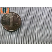 Light Weight Micro Expanded Metal Mesh Aluminum 1x2 For Filtration for sale