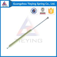 Quality Wall Bed Furniture Gas Struts Yellow Furniture Gas Spring Hydraulic Gas Spring wholesale