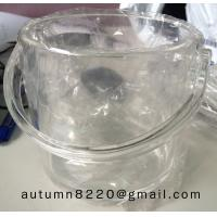 Quality Ice bucket metal beer cooler wholesale