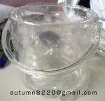 Quality Ice bucket metal beer cooler wholesale