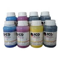 Quality EXPORT High quality 500ML 8colors transfer ink Sublimation ink for cloth stone glass metal wholesale