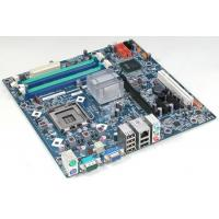 Buy cheap CQ511 CQ516 laptop motherboard 50% off shipping from wholesalers