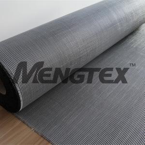 Quality Carbon and Glass Fiber Cloth/Fabric wholesale