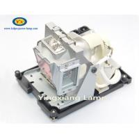 China Original Optoma Projector Lamp BL-FP280E Fit For EX779 / TX779 Projector on sale