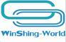 Shenzhen Mofei Digital Co., Ltd.(Shenzhen Guojiang Indutrial CO., LTD.)