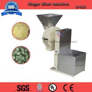 Quality TJ-315 Household Restuarant Smalle Onion Slice Machine wholesale