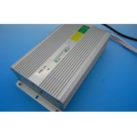 Quality High Efficiency LED Waterproof Driver Distribution Box Led Driver Power Supply wholesale