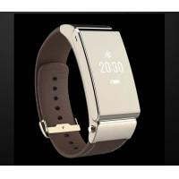Quality Original Brand New 4G LTE Smartwatch Huawei Talkband B2 Bracelet wholesale