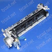 Quality Fusing assembly - For 220- RM1-4313-000CN  for the HP Color LaserJet CM1015 CM1017 MFP printer parts wholesale