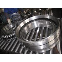 Buy cheap Oil drilling machinery bearings for mud pump 12P-160 with high quality 3506/381 from wholesalers
