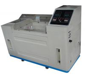Quality Salt fog test machine S-750 wholesale