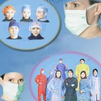 Quality Nonwoven Face Mask, Surgical Face Mask, Paper Mask, Dust Mas wholesale