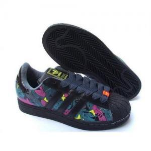 Quality Brand Adidas Shoes Cheap Wholesale size:35-45 wholesale