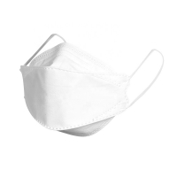 Quality Dust Proof Disposable Kn95 Kids Particulate Respirator Mask wholesale