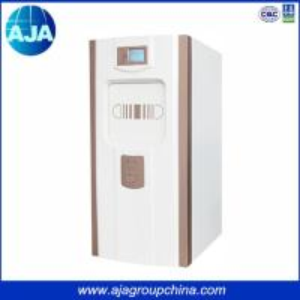 Quality 135 Liter Low Temperature H2O2 Plasma Sterilizer wholesale
