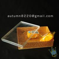 Quality BO (46) acrylic food case wholesale