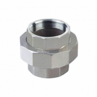 China F42 2500PSI Carbon Steel Pipe Fitting For Chemical Fertilizer Pipe on sale