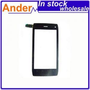 Quality Touch Digitizer for Motorola XT894/Milestone 4/Droid X2 wholesale