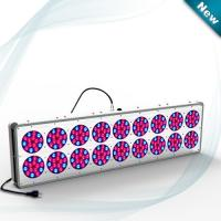 Quality plant grow lights lowes 810W led grow light hydroponic growing systems grow light led wholesale