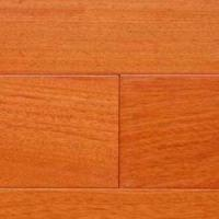 Cheap Solid Jatoba Wooden Flooring (SJ-9) for sale
