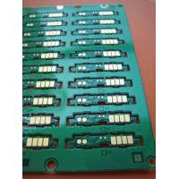Quality 8 Layers 0.7mm Thickness FR4 Custom Hard Drive PCB lead free printed circuit boards wholesale