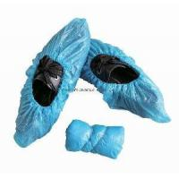 China LDPE Shoe Cover (MSF-PESC) on sale
