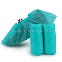 Quality Non Woven Disposable Shoe Cover wholesale