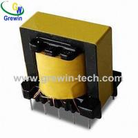 China Ee Series Power High Frequency Transformer for Medical Electronics on sale