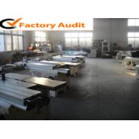 QINGDAO CHUANGMING COMMERCE AND TRADE CO., LTD