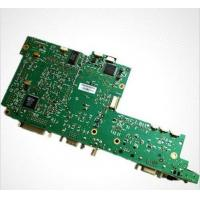 Cheap Projector Mainboard for Infocus IN34 Spare Parts for sale