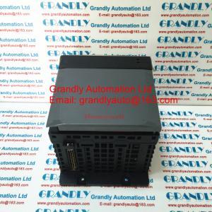 Quality Sell Original New Honeywell TC-RPCXX1 Power Supply Module - grandlyauto@163.com wholesale