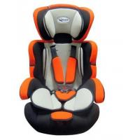 Quality Skillmax ECE R44/04 approved 1+2+3 group (9-36KGS) baby Car seat wholesale
