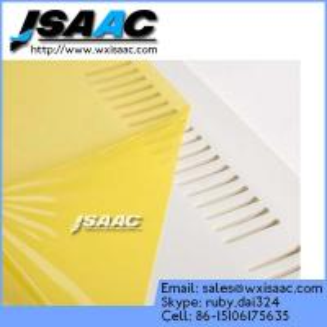 Quality Decorative Laminates plastic sheet protective film wholesale