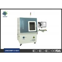 Cheap High Performance Unicomp X Ray Detector AX8300 For SMD Cable Electronics Components for sale