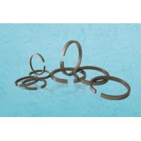 Buy cheap Turbo Piston Ring from wholesalers