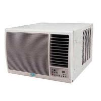 Quality X series wall mounted air conditioner wholesale