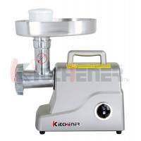 Quality Kitchen Basics Meat Grinder Machine With Powerful 2 / 3 HP, Butcher Sausage Maker wholesale