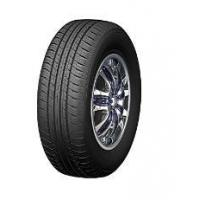 China Famous Brand Car Tire 185/65R14 on sale