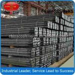 Quality High quality QU120 Crane Rail ,railway equipment from China Coal Group wholesale