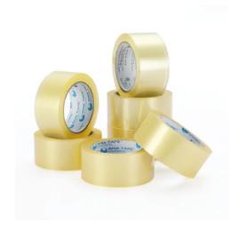 Quality Mayer Bar BOPP Jumbo Roll Solvent Adhesive Tape Coating Machine wholesale