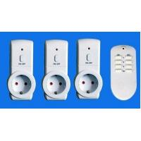 Quality Socket Switch,Remote Control Plug Sockets wholesale