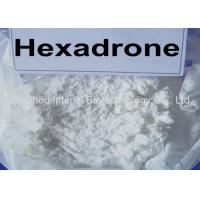 Most Effective 6 Hexadrone Prohormone Testosterone Anabolic Steroid For Muscle Gain