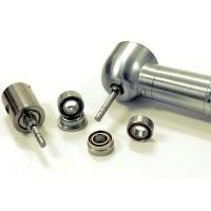 Cheap Dental Handpiece Bearing,Ceramic Bearing,Stainless Steel ball bearing for sale