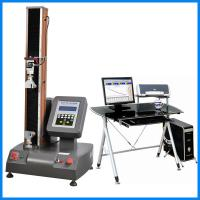 China Computer Servo Tensile Testing Machine HD-609B-S on sale