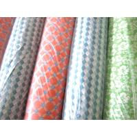 Quality SGS Certificate Spunbond Printed Non Woven Fabric For Mattress Cover wholesale