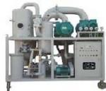 Quality Oil Purifier wholesale