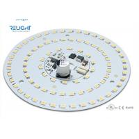 Quality D70mm 2700K - 6500K 120V  / 230V Ceiling Light led Module LED  Retrofit, 3 Year Warranty wholesale