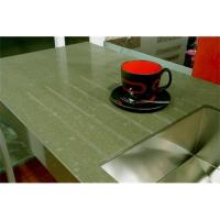 Quality Acrylic solid surface kitchen countertops wholesale
