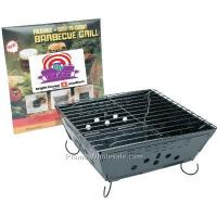 Quality Advanced smokeless indoor electric BBQ  grill easy to clean wholesale