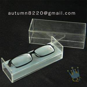 Quality BO (36) acrylic makeup case organizer wholesale